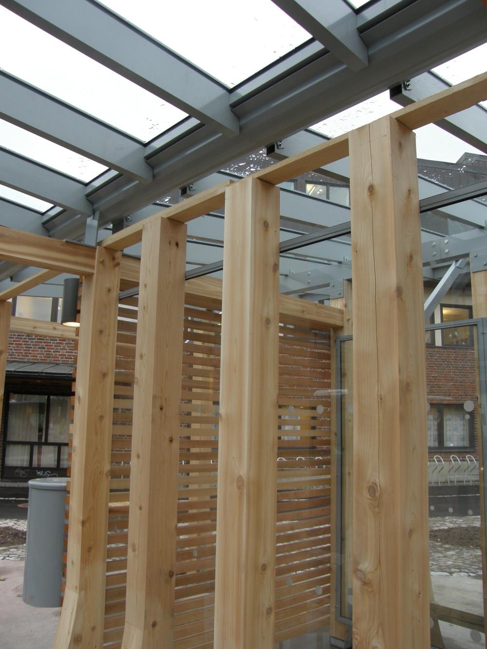 Horten busstasjon 010.jpg