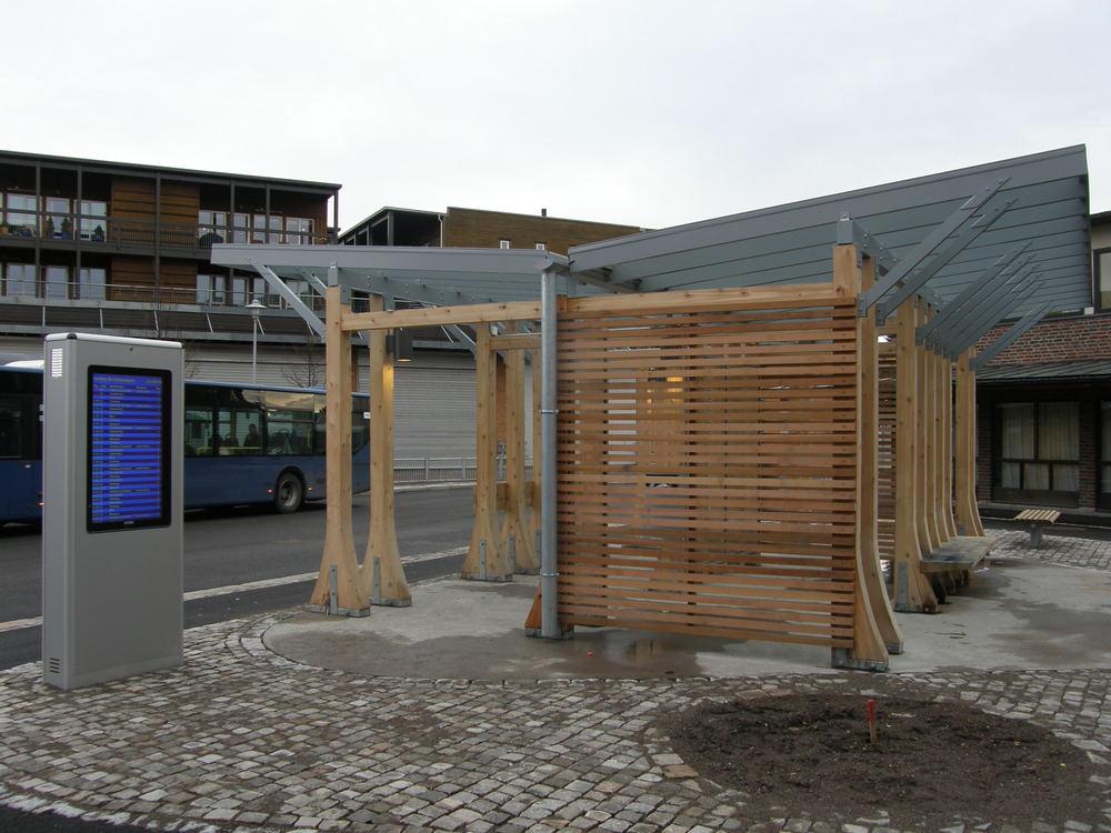 Horten busstasjon 017.jpg