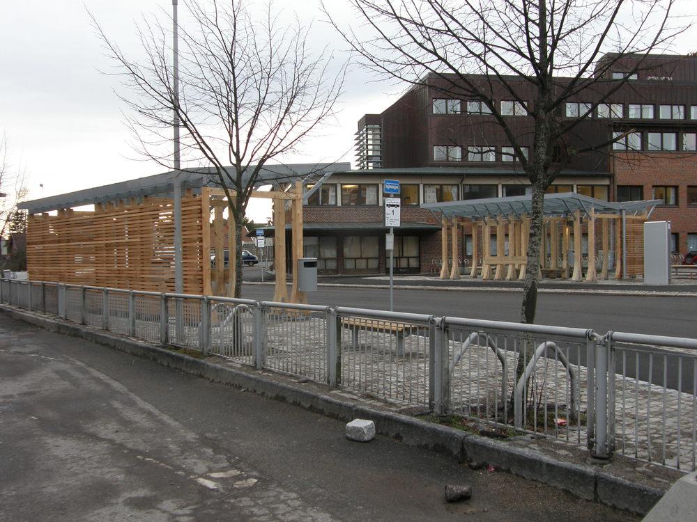 Horten busstasjon 022.jpg