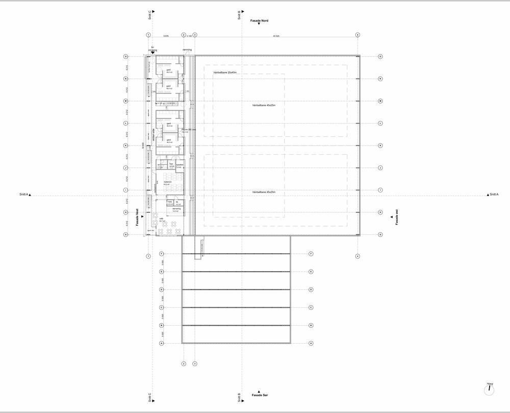 E2_A20-2 Plan 2. Etasje.jpg
