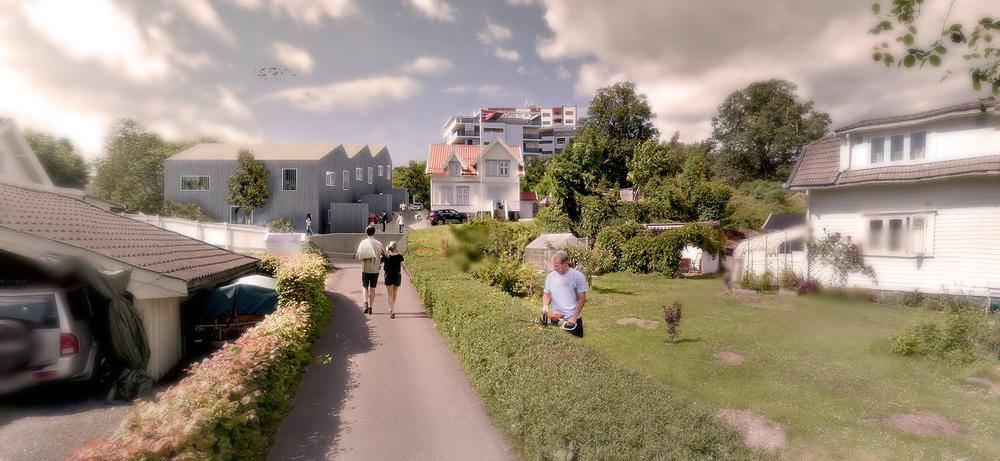 Sjøstrand_hystadveien_Homepage.jpg