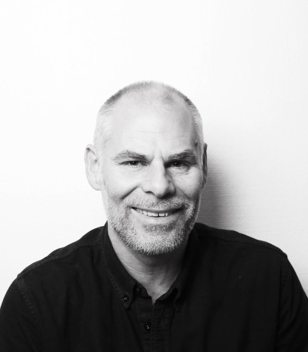 Espen Quillfeldt Schulze