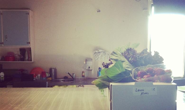 Cowork-Lisboa-organic-veggies