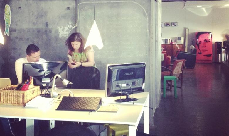 Cowork-Lisboa-workflow