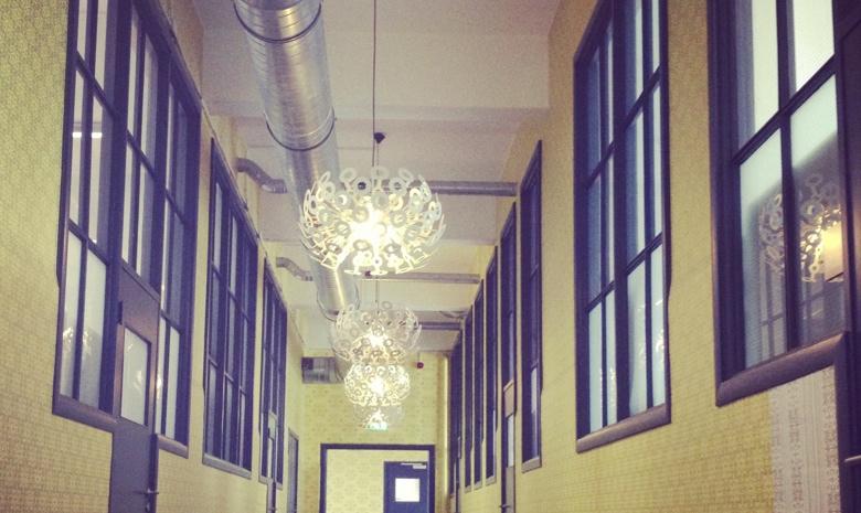 hub-hallway