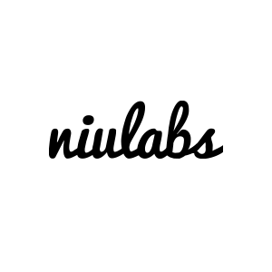 Niulabs-logo