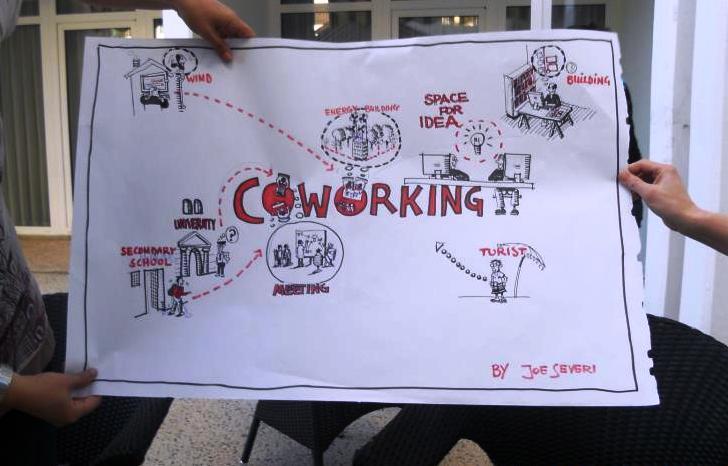 coworking-zadar