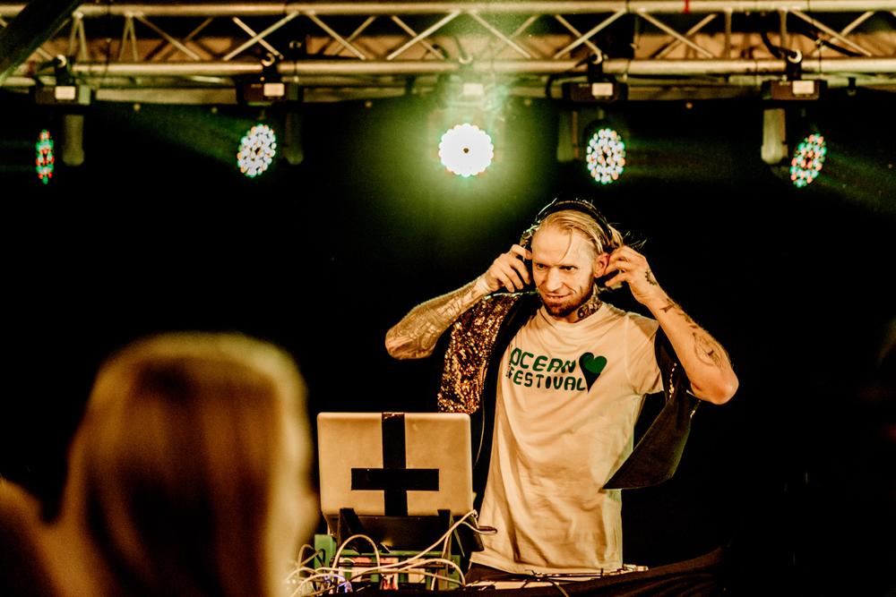 DJ-Souljah-siger-hallo