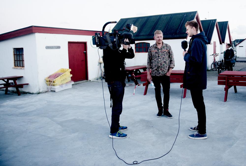 Morten-Manaa-i-TV