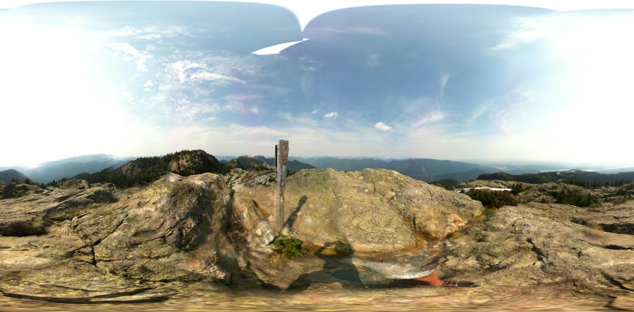 Click below for the 360degrees view from Mt. Seymour http://360.io/FdV8RM