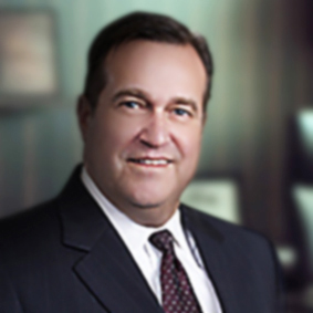 Michael J. Rye: General Counsel