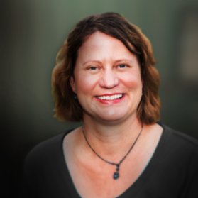 Karla Hook:  Business Development & Strategy Consultant