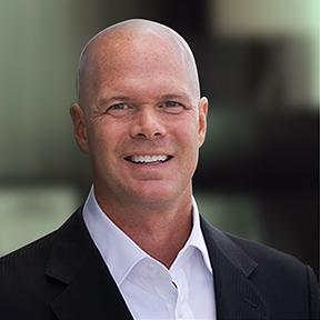 Steve Erickson: Founder & CEO