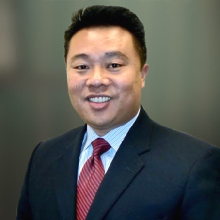 James Su  : Cost Segregation & Valuation Specialist