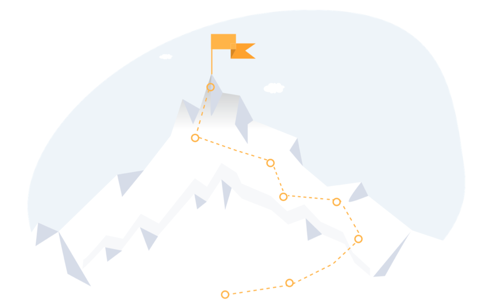 What you'll find at Parcours - We love to design and develop learning solutions with a strong focus on journeys. Journeys that businesses use to improve the performance of their professionals.With this focus, business can excel and your organization will meet its goals.