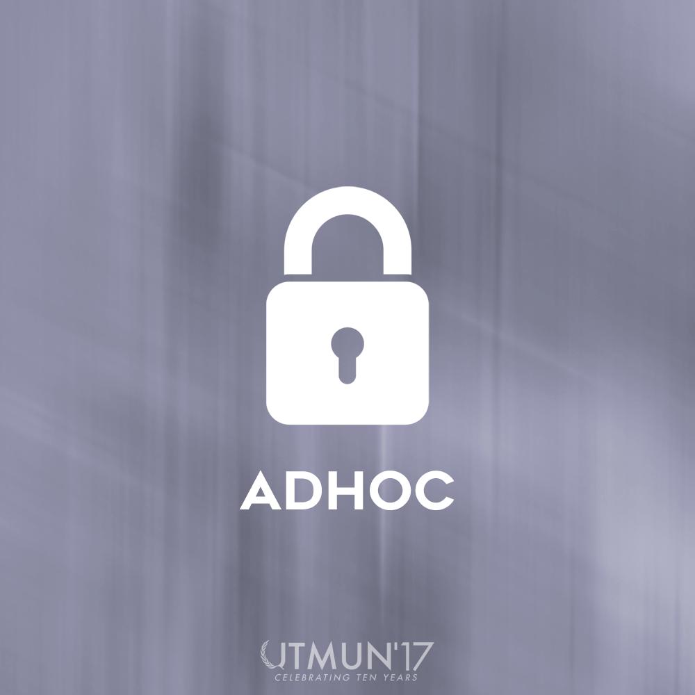 ADHOC.png