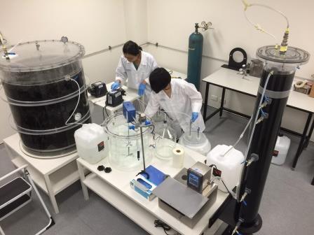 Lab 2.jpg