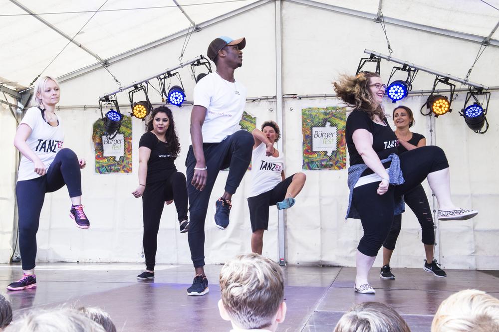 TanzES-Buergerfest 2016-18.jpg