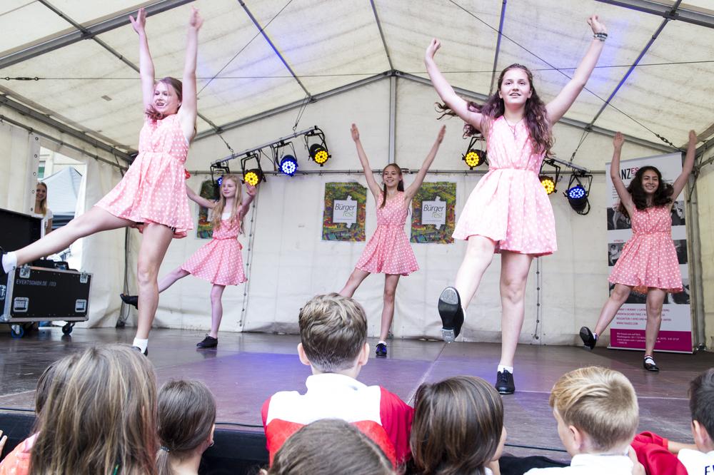 TanzES-Buergerfest 2016-26.jpg
