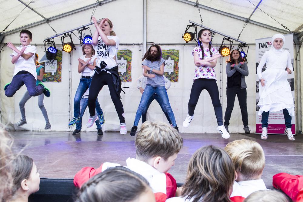 TanzES-Buergerfest 2016-30.jpg