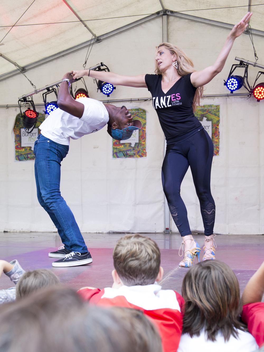 TanzES-Buergerfest 2016-44.jpg
