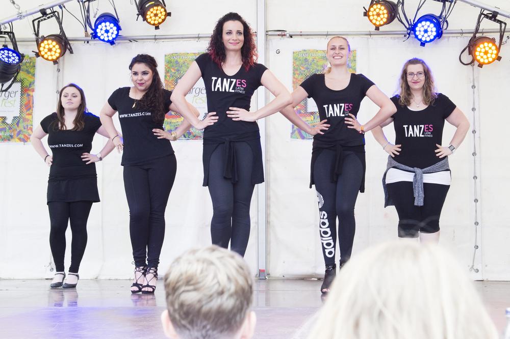 TanzES-Buergerfest 2016-46.jpg
