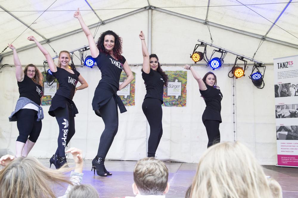 TanzES-Buergerfest 2016-50.jpg