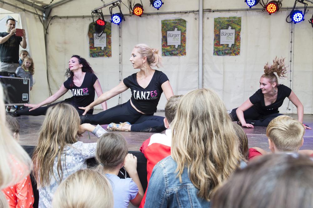 TanzES-Buergerfest 2016-67.jpg