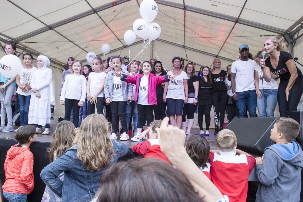 TanzES-Buergerfest 2016-69.jpg
