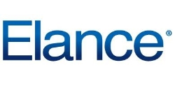 Elance is a global network of graphic designers, software engineers, copywriters and more