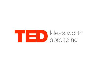 Ted provides you thought-providing videos to help develop your startup strategies.