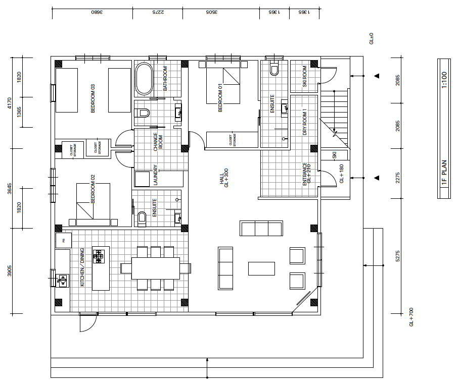 bluebird apartments 1st floor.png