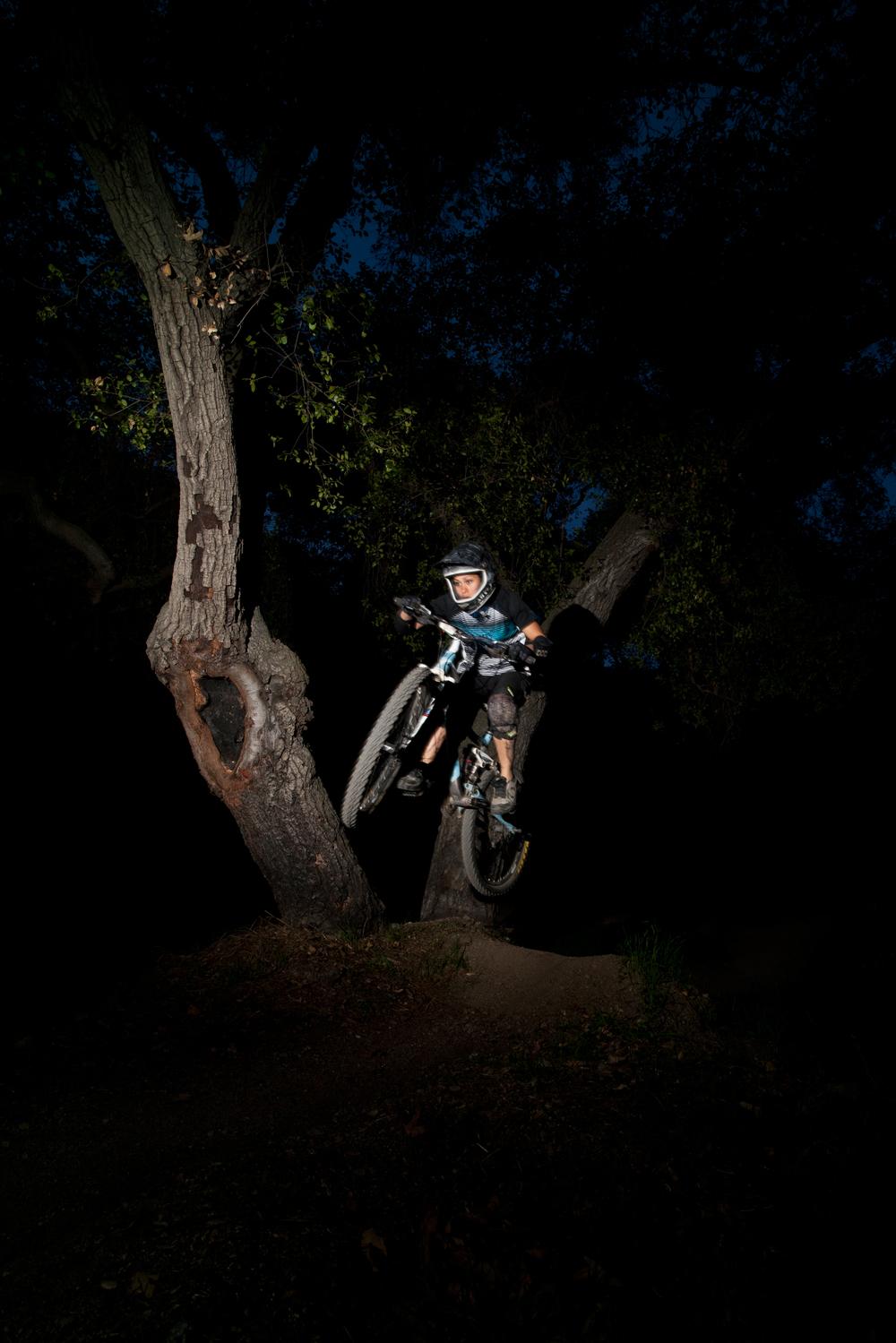 MTNbike2.jpg