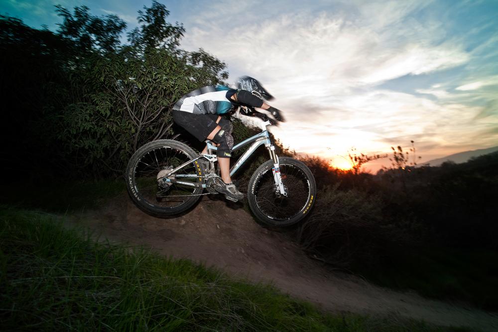 MTNbike3.jpg