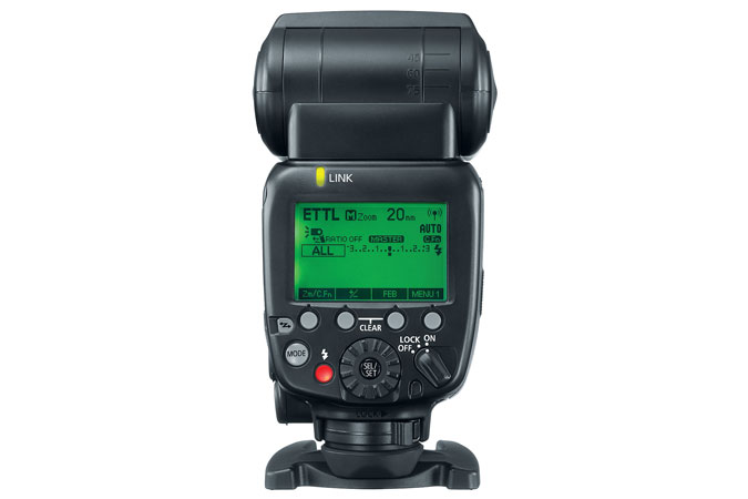 speedlite-600ex-ii-rt-back-master-cl_4_xl.jpg
