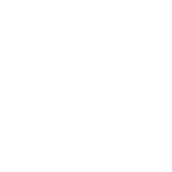 ROYA ANN MILLER PHOTOGRAPHY