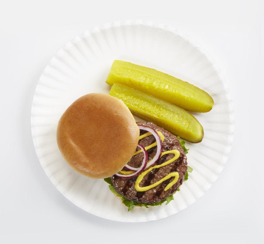 0422_P2_Burger_PR_V2_OG.jpg