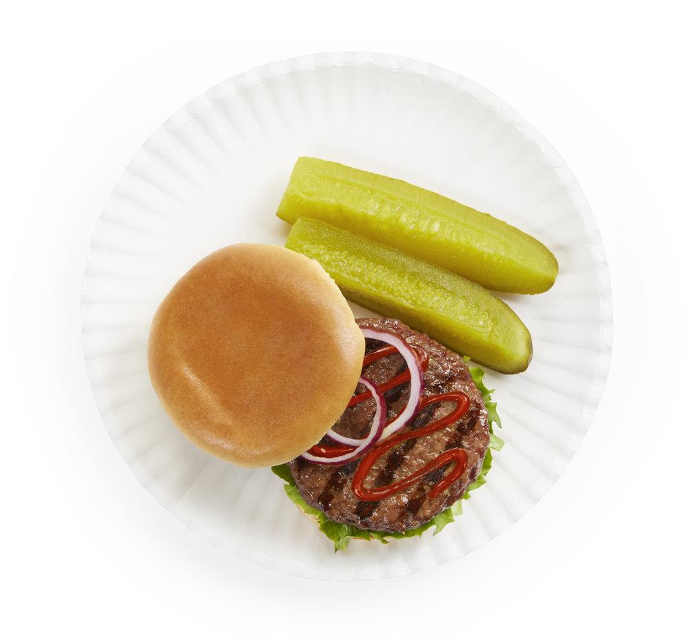 0422_P2_Burger_PR_V2.jpg