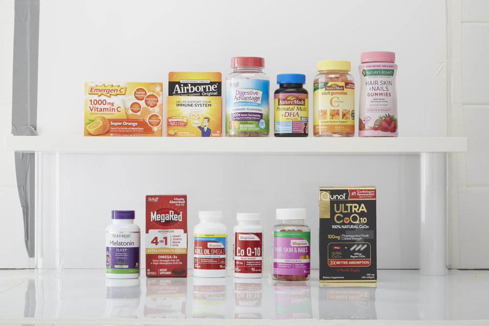 0304_P9_Vitamins_PR.jpg