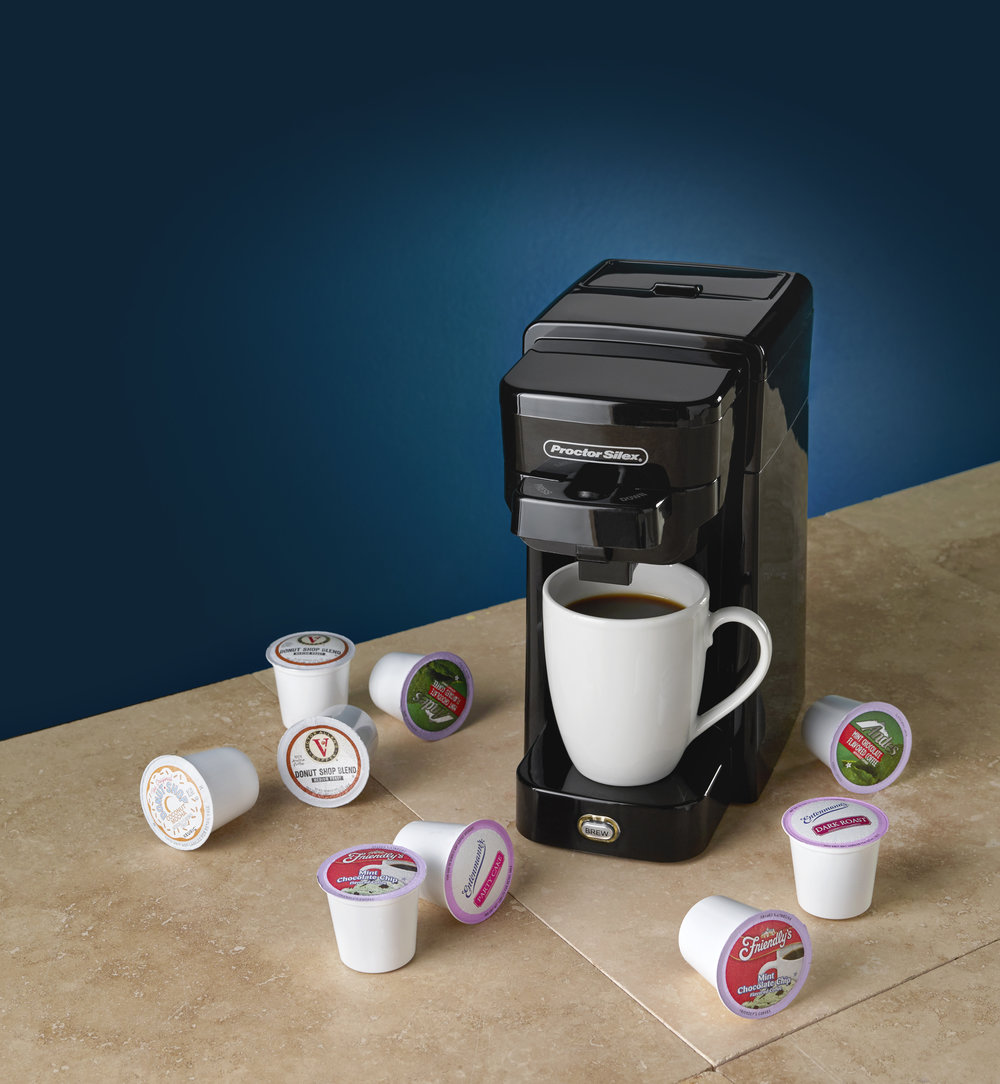 CTS6720_2016_08_10_coffeemaker.jpg