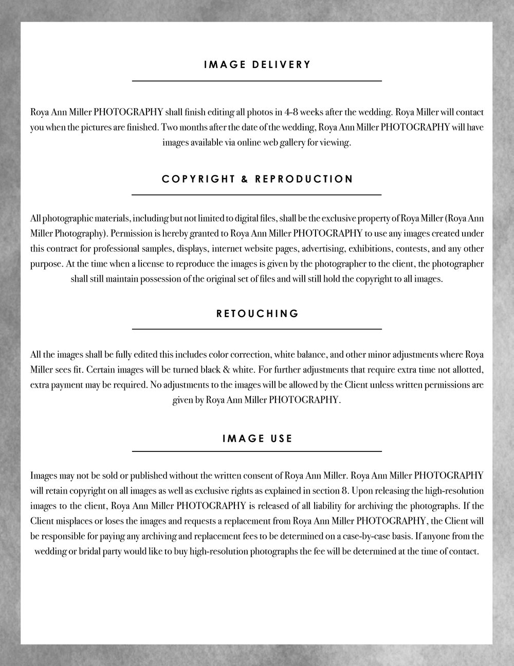 RO&CO_2018_WEDDING_CONTRACT_small-5.jpg