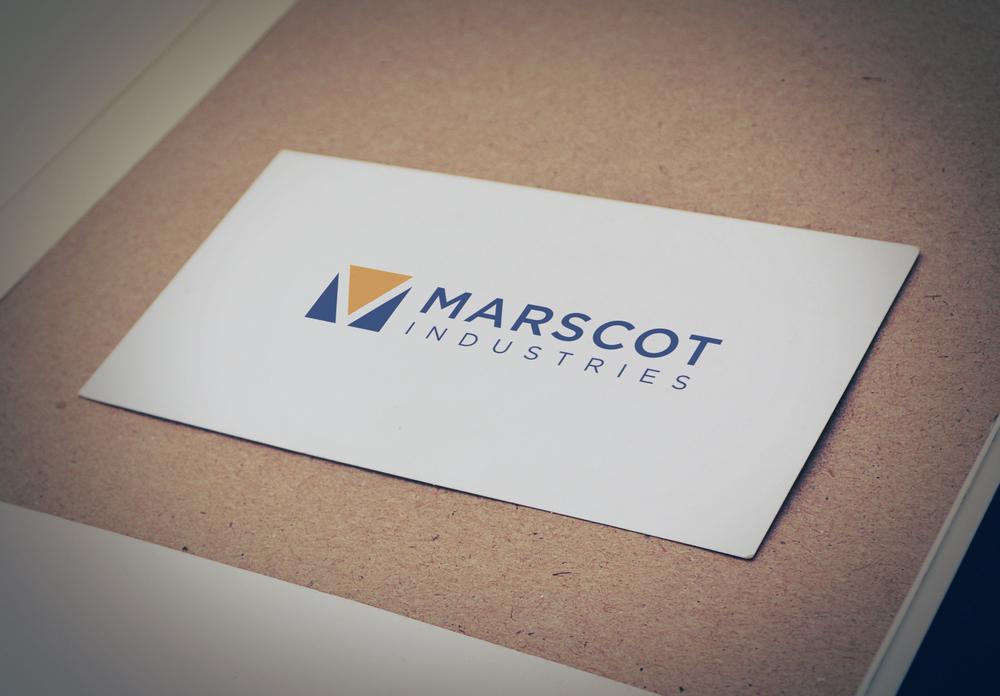 Marscot-Industries-Logo.jpg
