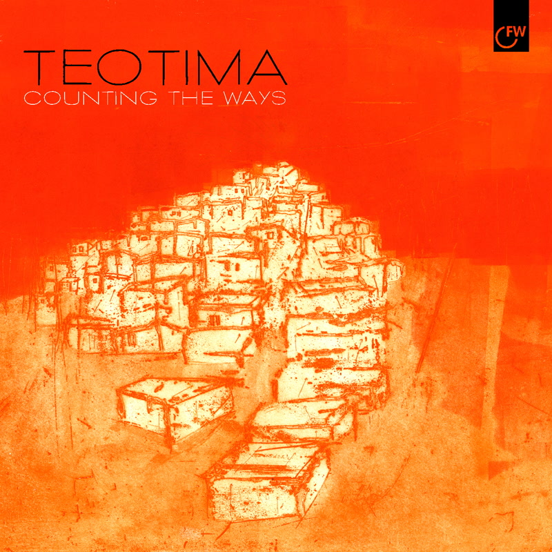 Copy of Teotima Ensemble - Counting The Ways