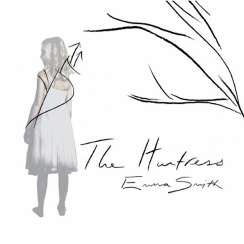 Copy of Emma Smith - The Huntress