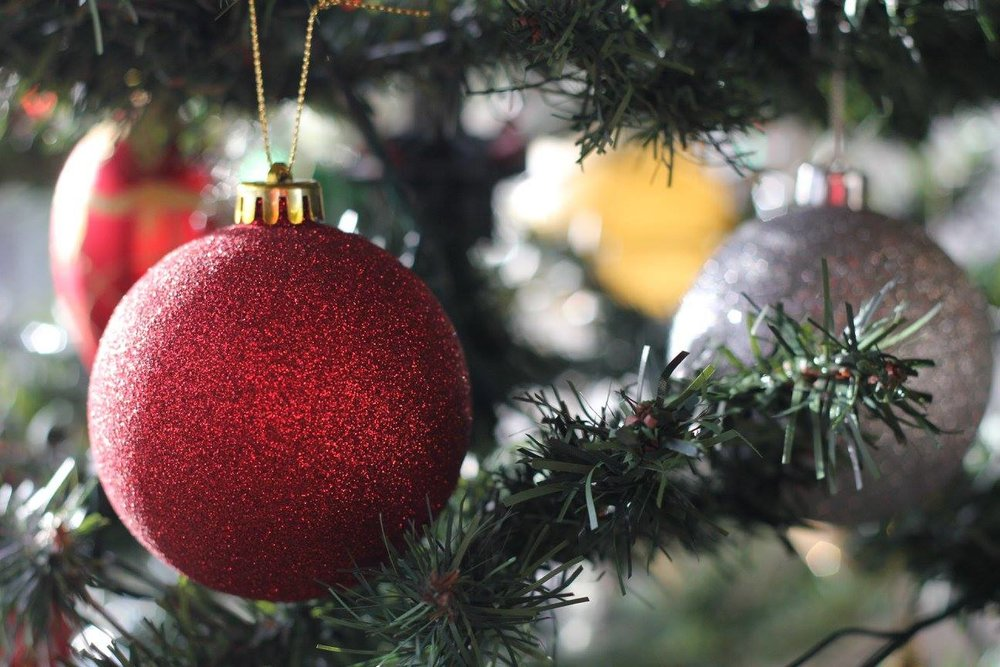 Christmas With A Capital C.Christmas With A Capital C Om S Blog