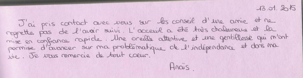 Anaïs.jpg