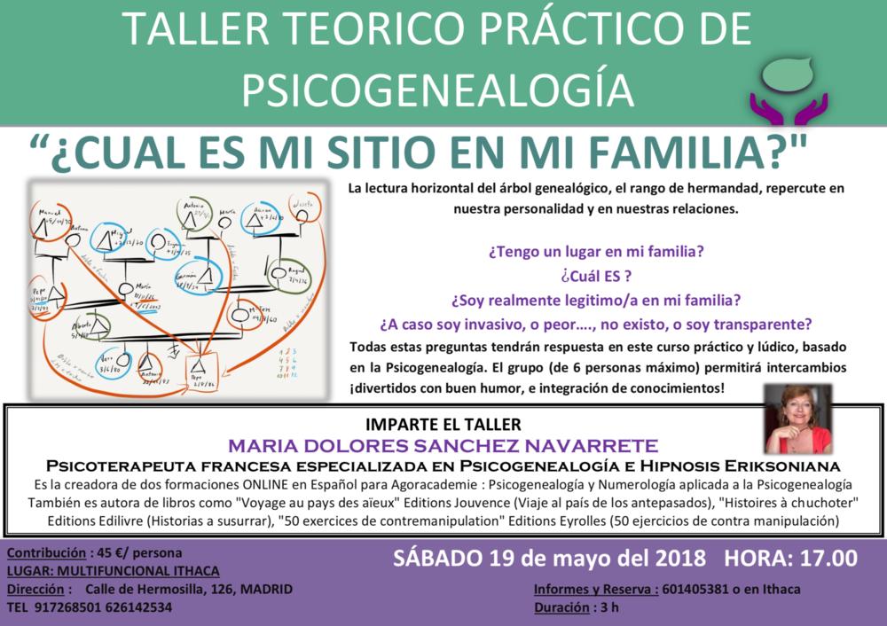 taller-psicogenealogia-madrid.png