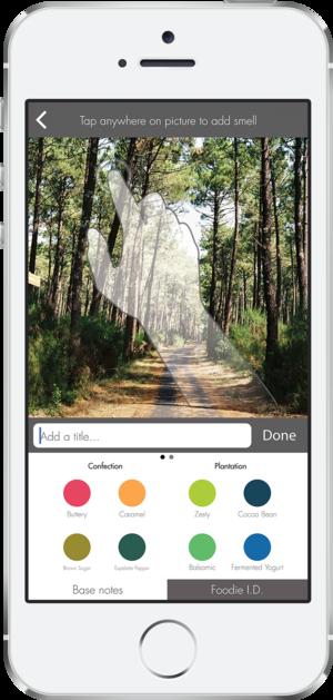 iphone trắng với screen.jpg