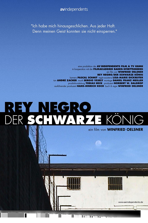 001_COVER_REY-NEGRO-Film.jpg