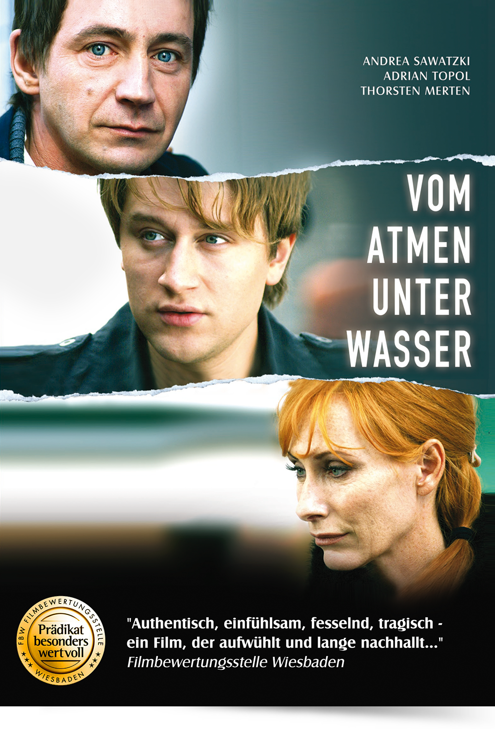 001_COVER_VAUW-Film.png